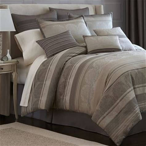 jcpenney bed in bag 17 best images about possible bedding sets on pinterest comforters bed duvet covers and