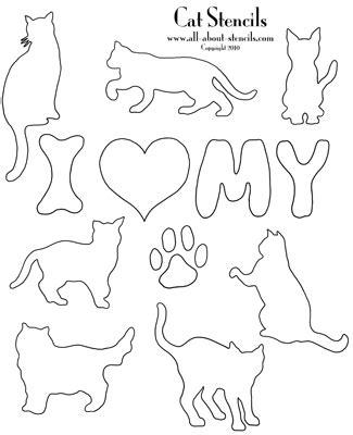 printable animal stencils pics for gt printable animal stencils