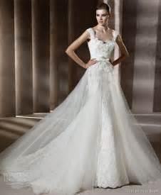 wedding dress 2012 elie by elie saab wedding dresses 2012 bridal collection wedding inspirasi