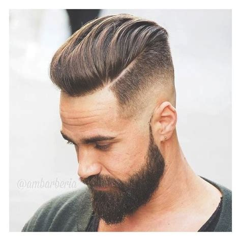 pics of hairstyles baber moehugs 17 best images about mens hairstyles beards 2 on