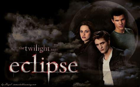 watch the twilight saga eclipse 2010 full hd movie trailer download the twilight saga eclipse 2010 craze 4 movies