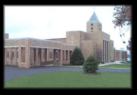 Awesome Churches In Bloomington Normal Il #7: 193295_l.jpg