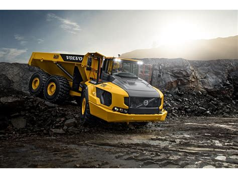 volvo highway trucks for sale new volvo a60h trucks for sale