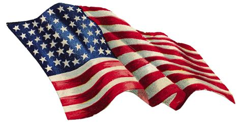printable american flag clip art america clip art free clipart best