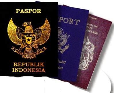 Surat Perjalanan Bisnis by Dokumen Yang Dipersiapkan Dalam Perjalanan Dinas Bisnis