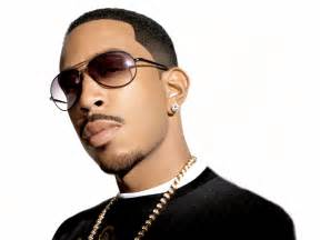 ludacris charge it to the rap game new music the