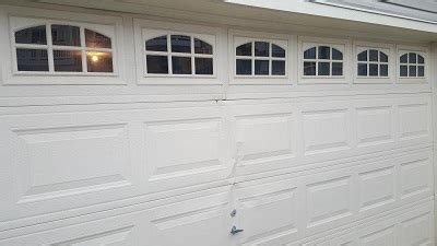 Garage Doors Lynnwood Commercial Garage Door Repair Elite Garage Door Repair Of Lynnwood