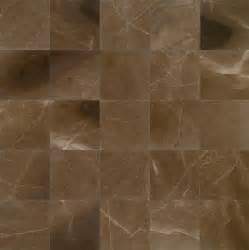gris pulpis marble buy natural stone product on alibaba