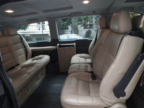 most comfortable minivan most comfortable luxury compact suv autos post