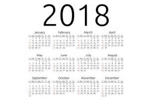 Belgium Calendã 2018 17 Best Ideas About Calendar 2018 On May 2018