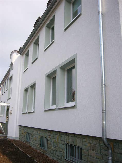 Architekt Minden by Mehrfamilienhaus Minden Architekten In Minden