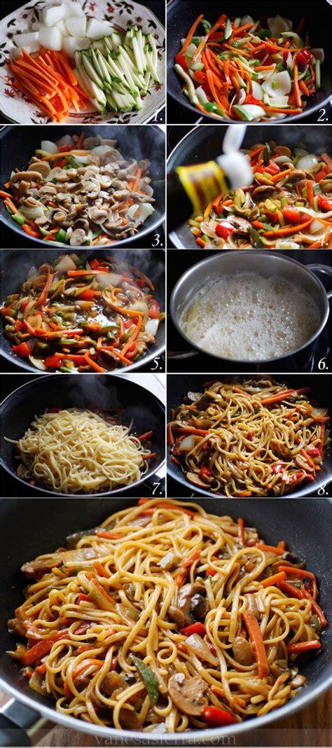 recetas de cocina para m 225 s de 25 ideas fant 225 sticas sobre comida en