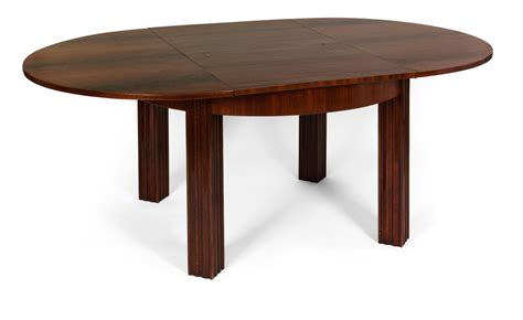 Expandable Round Dining Room Table Expandable Table Round Home Decoration
