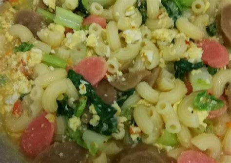 resep seblak campur aduk oleh ratna widya cookpad