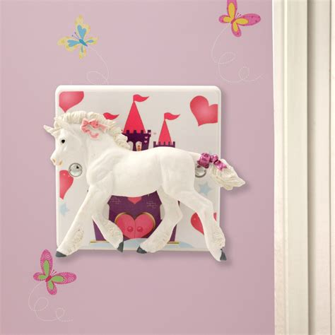 unicorn bedroom the candy queen designs blog stop by to see our latest