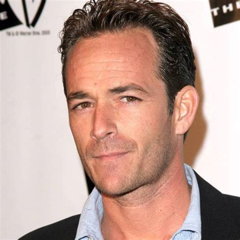 Wheres Luke Perry Now by Beverly 90210 Cast Today From Luke Perry To Shannen