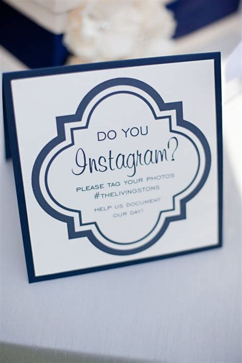 17 Best ideas about Instagram Sign on Pinterest