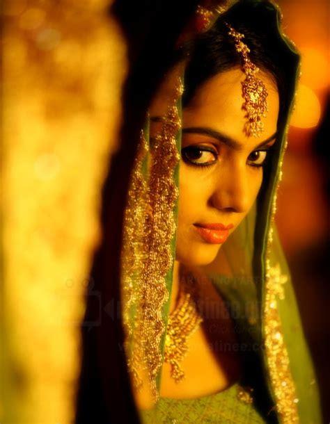 marriage stills samvritha sunil wedding photos marriage stills