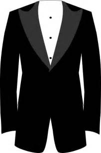i who has template the groom the o jays and tuxedos on