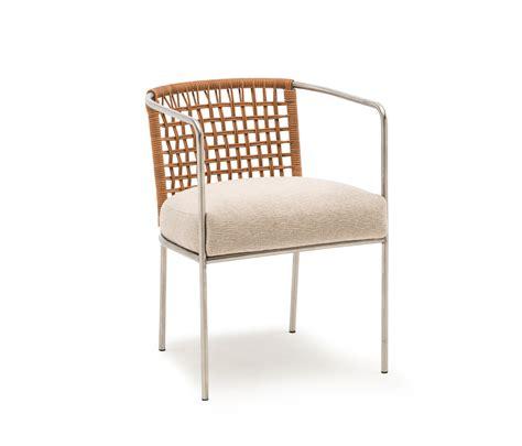mini divano mini caf 200 armchairs from living divani architonic