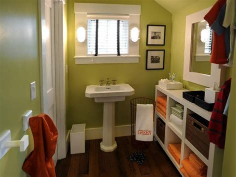 kids bathroom idea 23 kids bathroom design ideas to brighten up your home