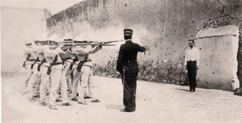 imagenes de la revolucion mexicana de revoluci 243 n mexicana im 225 genes de la crueldad de la guerra