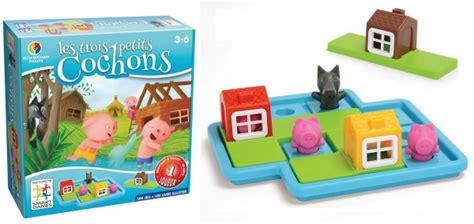 Winning Jeux Des Cochons by Des Jeux Tr 232 S Cochons Pour No 235 L Cadeaux Inside Concours No 235 L