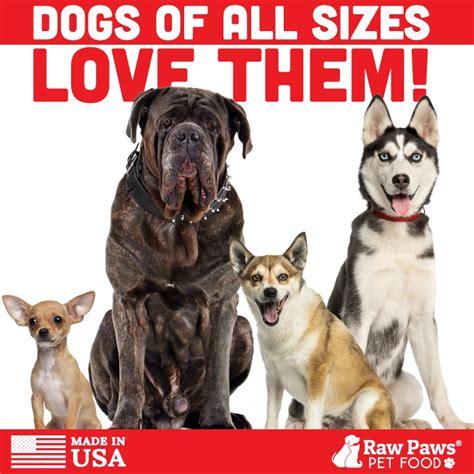 turkey necks for dogs turkey necks for dogs 5 lbs paws pet