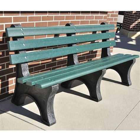 benches canada outdoor benches canada minimalist pixelmari com