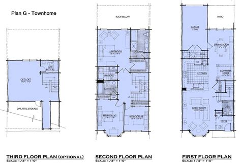 www homeplans com home plans with walkout basements jab188 com