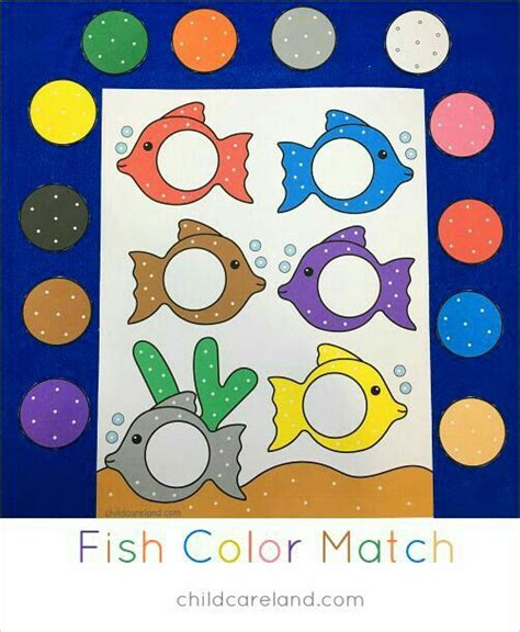 color matched 946 best les couleurs images on pinterest puzzle