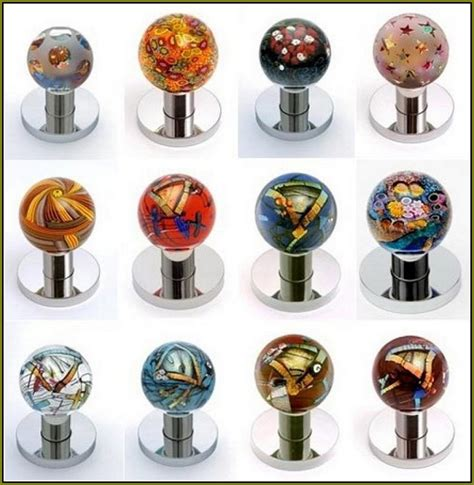Closet Door Knobs Decorative Decorative Knobs For Kitchen Cabinets Home Design Ideas