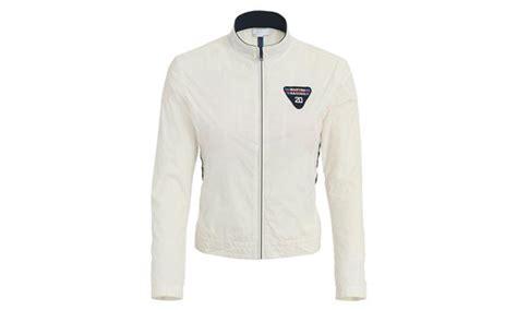 porsche design jacket for her women s jacket sportsline jackets for her porsche