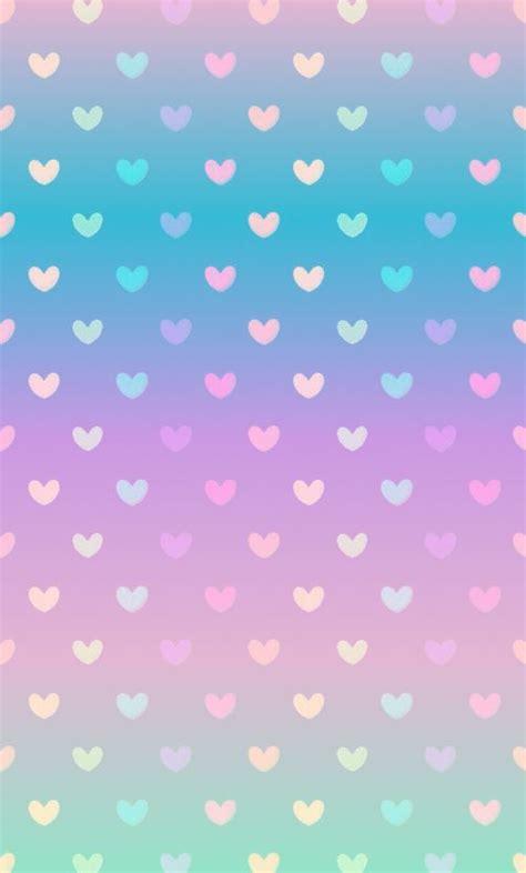 wallpaper cantik whatsapp 1000 id 233 es sur le th 232 me fondos color pastel sur pinterest