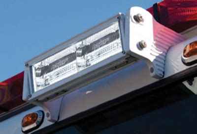 edge led lighting indianapolis lighting companies say leds are here to stay