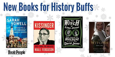 28 best christmas gifts for history buffs 5 best