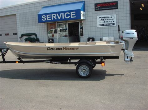 fishing boats for sale salt lake city 2017 polar kraft boats 1460 dakota for sale in salt lake