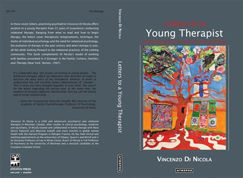 libro letters to a law francesco straface quot l albero delle domande quot copertina per il libro letter to a young