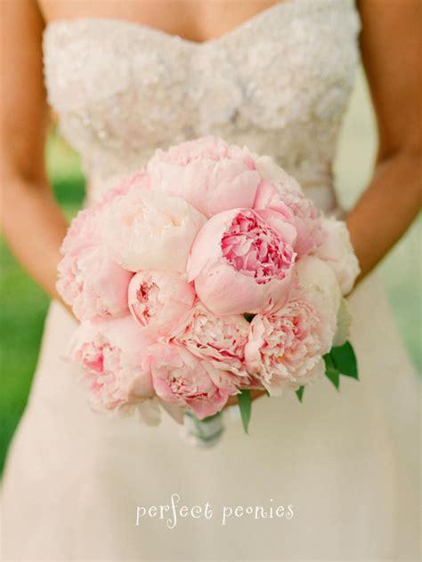 Wedding Bouquet Keeper by Peonies Weddingbee