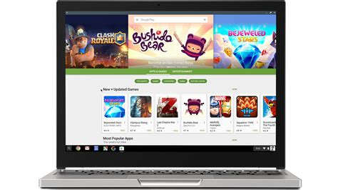 google play store books yep chromebooks to get google play store outselling macs