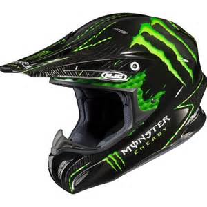 cheap motocross helmets motocross helmet sale go search for tips