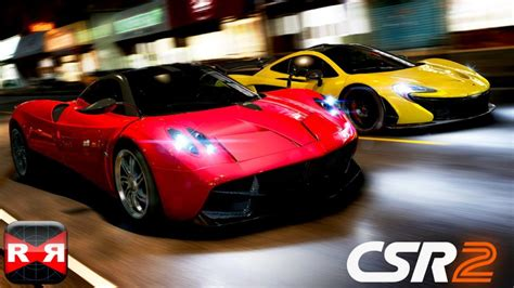 csr racing 2 mod apk v1 4 5 hack with unlimited money and coins axeetech - Csr Racing 2 Apk