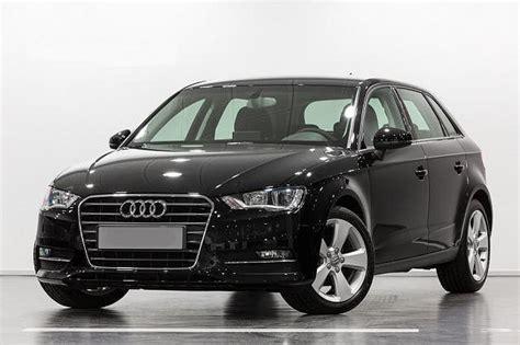 Audi A3 Sportback Dachreling audi a3 sportback dachreling