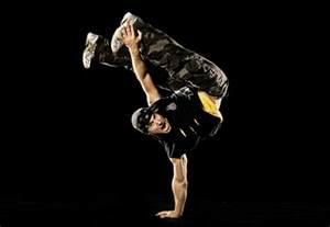 Hip Hop Hip Hop Images Hip Hop Wallpaper And Background Photos 25416671