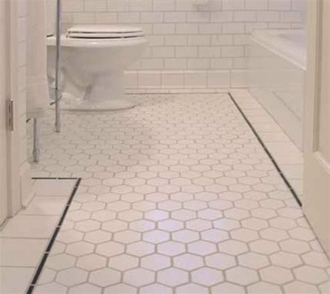 cheap bathroom floor ideas flagrant tile ideas for tiles as wells as bathroom very