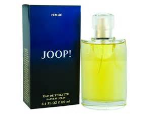 why eau de toilette joop femme eau de toilette spray chemist direct