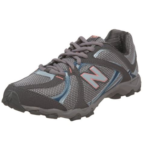 best new balance trail running shoes best buy new balance s wt560 trail running shoe