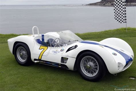 maserati birdcage frame chassis 2458 1960 maserati tipo 61 birdcage chassis