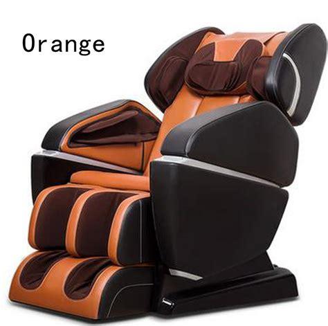 electric massage couch online get cheap electric massage chair aliexpress com