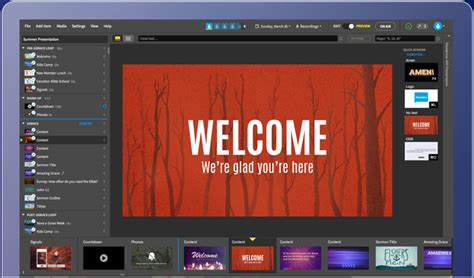 Best Multimedia And Creator presentation software www pixshark images galleries with a bite